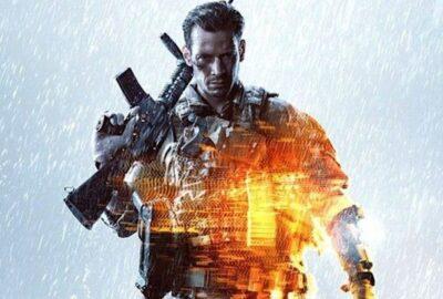 Battlefield 6 – Uutta tietoa kehittäjältä