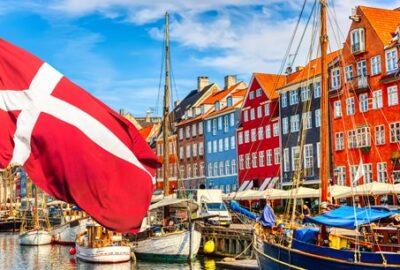 Tanska – Uhkapelaamisen tulot laskenut pitkästä aikaa