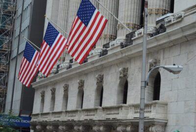 Super Group siirtyy jenkkien markkinoille